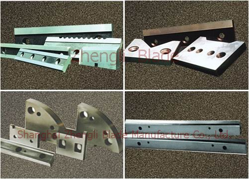 Cr12mov Blade Shears, Provide Norwegian Sea 6crw2si, Wholesale Norwegian Sea 9crsi Blade Shears Blade Shears