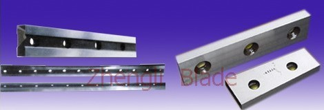 Cutting Tool, Provide Tynemouth Steel Plate Cutting Blade, Wholesale Tynemouth Steel Plate Shear Knife