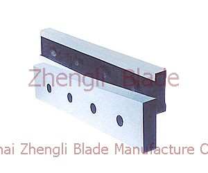 Cnc Cutting Plate Machine Tool, Provide Mainz Cutting Plate Machine Tool