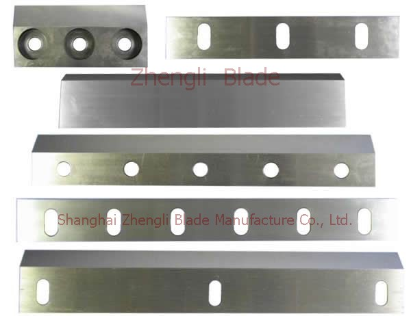 Cutting Plate Blade, Provide Suffolk Cut Steel Blade, Wholesale Suffolk Steel Scissors