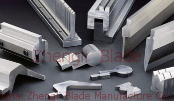 Folding Machine Knife Mold, Provide Sanford,  Mount Folding Machine, Wholesale Sanford,  Mount Folding Machine Tool Knife