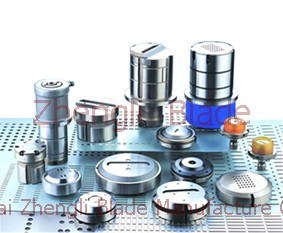 Die Area Of China, Provide San Francisco China Cnc Die, Wholesale San Francisco Die Area