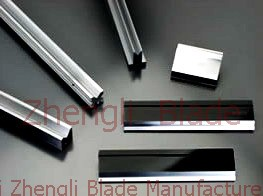 Bending Machine Die, Provide Keighley China Jiangsu Jiangsu Yang Yang Die Nc, Wholesale Keighley Cnc Die