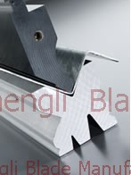 Cnc Bending Die Standard, Provide Yalu Bending Machine Standard Mold, Wholesale Yalu Standard Bending Machine