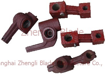 The Connecting Rod Q11 Shears, Provide Kalahair Desert Connecting Rod, Wholesale Kalahair Desert Shears Shears Accessories