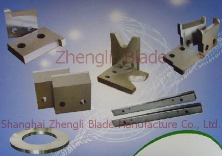 Bearing Steel Cutting Blade, Provide Poland Bearing Steel Circular Cutting Blades, Wholesale Poland Bearing Steel