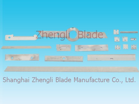 Operation Knife, Provide Crewe Carbon Steel Carbon Steel Blade Operation, Wholesale Crewe Disposable Plastic Handle Operation Knife With Plastic Handle Carbon Steel