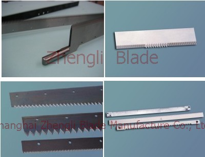 Serrated Blade, Provide Soviet Union Sawtooth Cutter Professional Manufacturers, Wholesale Soviet Union Serrated Knives