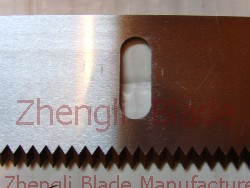 Serrated Cutting Tool, Provide Congo Serrated Cutting Blade, Wholesale Congo The Sawtooth Cutting Knife