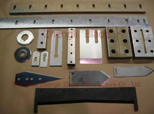 White Steel Blade, Provide Bougainville A Variety Of White Steel, Wholesale Bougainville White Steel