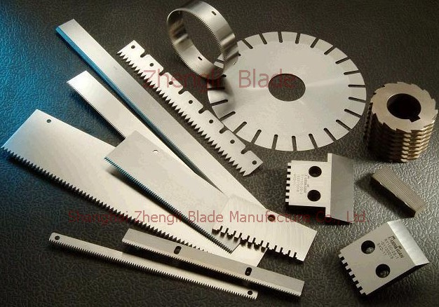 All Kinds Of Alloy Knife, Provide Luxemb(o)urg The Alloy Cutter