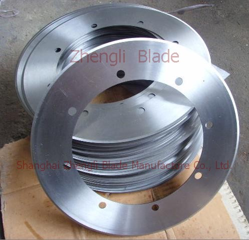 Carbide Blade Welding, Provide Ancohumia Circular Hard Alloy Blade, Wholesale Ancohumia Carbide Blade