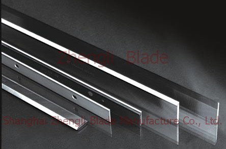 Tungsten Steel Blade Is Welded, Provide Rovaniemi Blade, Wholesale Rovaniemi Inlay Inlaid Tungsten Steel Blade