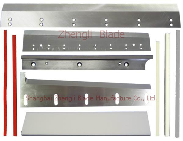 Cutting A Round Knife Cutter, Provide Wigan Cutter, Wholesale Wigan Cutting Round-cut Blade Round-cut Knife