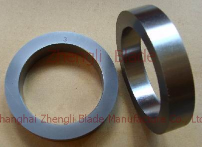 Metal Cutting Circular Knife, Provide Lena Metal, Wholesale Lena Metal Round-cut Blade Round-cut Knife