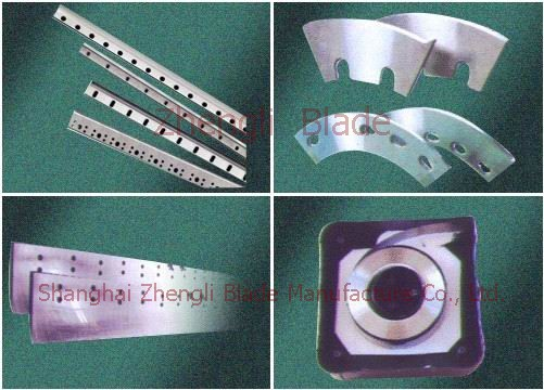Slotting Machine Blade, Provide Negri Sembilan Blade Slot Machine, Wholesale Negri Sembilan Slotting Machine Blade
