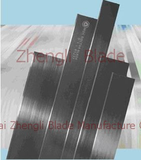 Printing Jm Ink Scraping Knife, Provide Virgin Islands Scraping Blades, Wholesale Virgin Islands Scraping Knife
