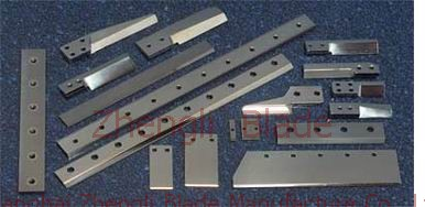 High-speed Steel Cutting Blade, Provide Morocco High Speed Steel Cutter
