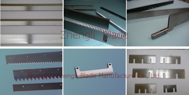 Making The Blade Manufacturers, Provide Shrewsbury Bag Knife Manufacturers, Wholesale Shrewsbury Bag Making Machine Blade Factory
