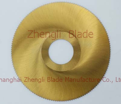 Foam Core Sandwich Saw Blades, Provide Zaporozje Overall Alloy Circular Saw Blade Milling Cutter
