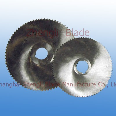 Grinding Circular Saw Blade,  Wagen Circular Saw Blade, Provide Bavaria Band Saw Disc, Wholesale Bavaria Metal Circular Saw Blades