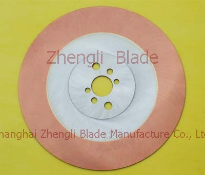 Mowing Alloy Circular Saw Blades, Provide Ryukyu Woodworking Circular Saw Blade Specifications, Wholesale Ryukyu Electroplating Of Circular Saw Blades