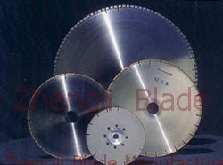 Cutting The Foil Blade, Provide Atlantic The Cutting Steel Circular Saw Blades, Wholesale Atlantic The Steel For Saw Blades