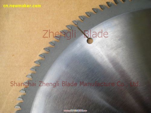 Cut Saw Blade,  Saw Blade Milling Cutter, Provide Bougainville Notched Cutter, Wholesale Bougainville Cutter Blade