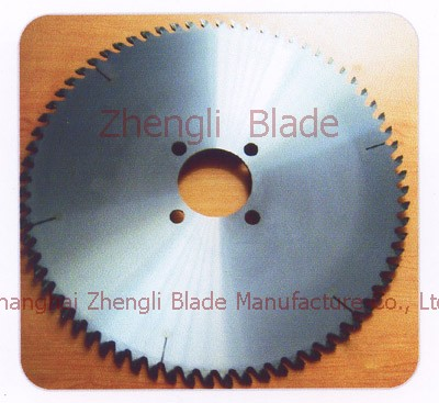 Japan And Source Park Saw, Provide Irish Republic=eire Tungsten Steel Saw Blade Park, Wholesale Irish Republic=eire Alloy Park Saw Blade Milling Cutter
