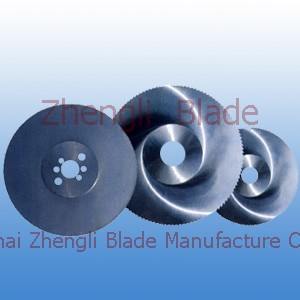 Battery Park Saw Cutting, Provide Magdalen Steel Saw Blade Park, Wholesale Magdalen Woodworking Carbide Park Saw Blade