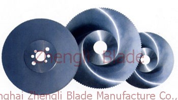 Saw Blade Park Uses, Provide Kelantan Italy Park Saw Blade, Wholesale Kelantan Cutting Stainless Steel Saw Blade Park