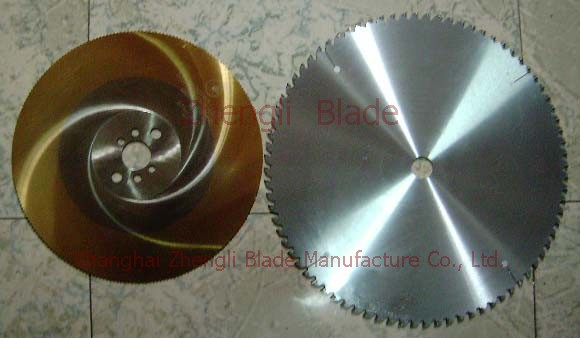 Saw Blade,  Wood Park, Provide Molokai Cutting Circular Saw Blade Alloy Circular Saw Blade, Wholesale Molokai Circular Saw Blade