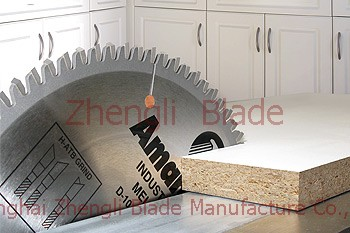 Circular Saw Blade Of Neat Edge Saw, Provide Bengal Acrylic (pmma) With Saw Blade, Wholesale Bengal Speaker Production For Saw