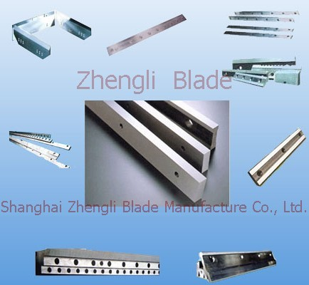 Sheet Metal Cutting Tool, Provide South Carolina Cnc Cutting, Wholesale South Carolina Cnc Sheet Metal Cutting