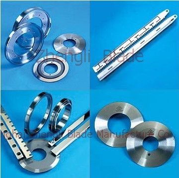 Edge Trimming Cutter, Provide Sao Paulo Cutting Tool, Wholesale Sao Paulo Chinese Herbal Pieces Of Cutting Tool