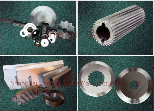 Photo Cutter Blade, Provide Calgary Circular Milling Cutter, Wholesale Calgary Cardboard Cutting Garden Tools