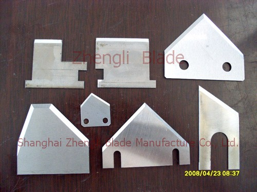 Circuit Board, Provide Zurich Lo Swirling Spline Broach Blade, Wholesale Zurich Cutting Blade Chemical Fiber Products