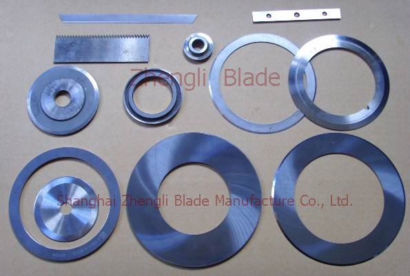 Alloy,  Alloy Cutter, Provide Boulogne Tungsten Steel Cutter Cutting Blade, Wholesale Boulogne Tungsten Steel Cutting Blade