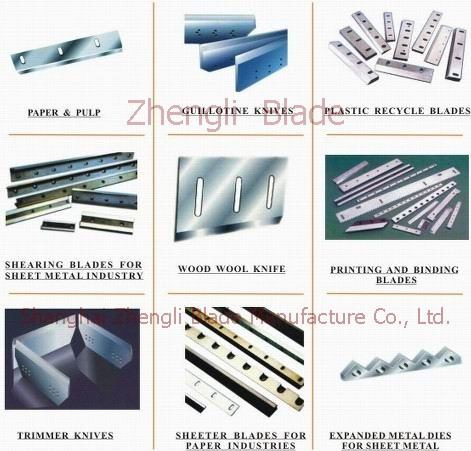 Bending Machine Fittings, Provide Lena Drawing Machine Parts, Wholesale Lena Rolled Plate Transverse Edge Shear Blades