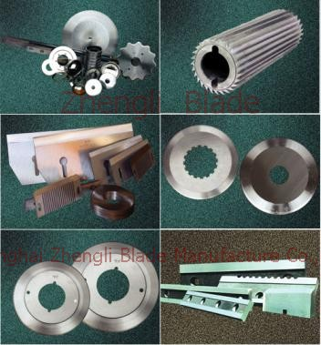 Slicer Cutter, Provide Kariba Meat Slicer Blade, Wholesale Kariba Chassis Cabinets Chassis Bending Tools