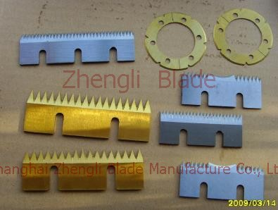 Serrated Knife,  Cutting Cutter, Provide Guangdong Serrated Blade, Wholesale Guangdong Nishimura Cutting Knife